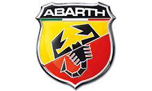 Ancaster Abarth
